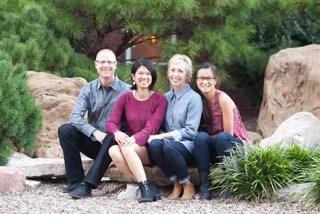 Bay Family